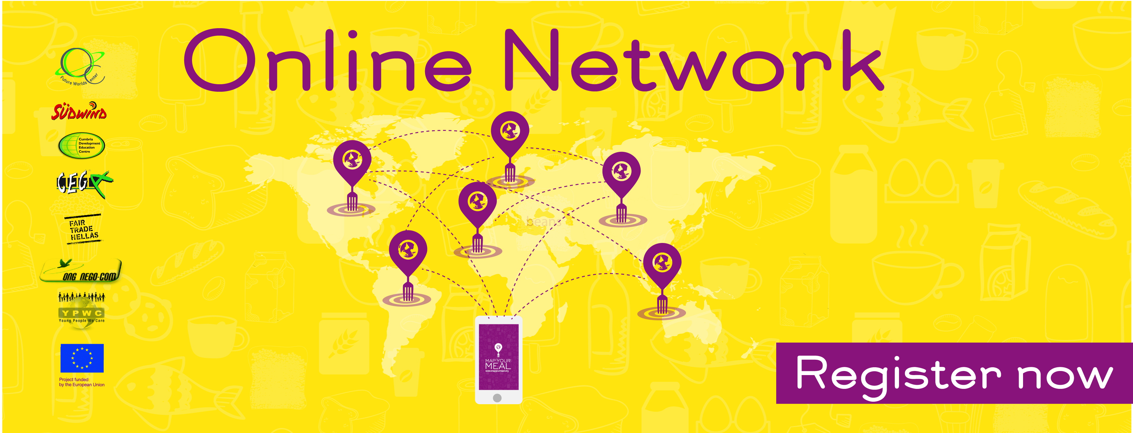 ONLINENETWORK cover 02